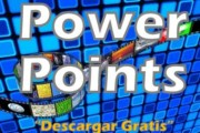 Power Point Cristianos para Descargar